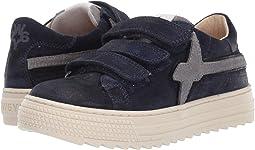 Naturino Boys Milky Low-Top Sneakers