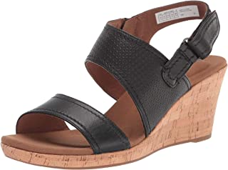 Rockport womens Briah Asym 2 Piece