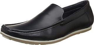 BATA Men's Brooks Formal Shoes