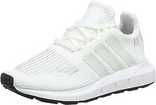 96c38fe6dc52 Amazon.es: zapatillas adidas swift run