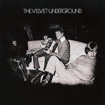 Velvet Underground, The (45th Anniversary Deluxe Edition)