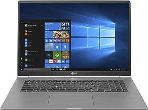 Best desktop ram to laptop Reviews