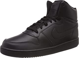 San Francisco 6f579 87691 Amazon.fr : basket montante homme nike - 43 / Chaussures ...