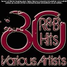 80 R&B Hits