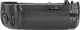 ayex–Empuñadura de batería Empuñadura de batería AX de D750para Nikon D750(Similar a MB-D16)