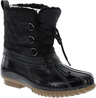 Best sporto boots womens Reviews