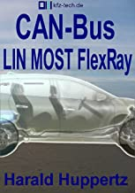 Best can lin flexray Reviews