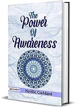The Power of Awareness: Neville Goddard