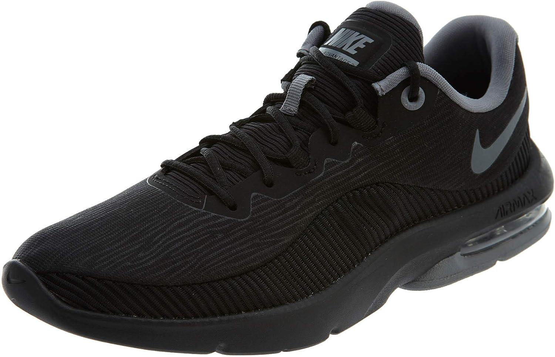 Nike Damen WMNS Air Air Max Advantage 2 Laufschuhe  zu billig