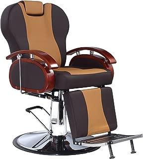barber chair repair hydraulic