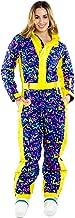one piece ski suit womens uk