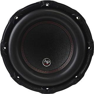 "AUDIOPIPEMAP Audiopipe 10"" Woofer 1400W Max 4 Ohm DVC"
