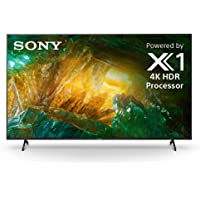 Deals on Sony XBR-85X900H 85-inch 4K UHD HDR LED Smart TV