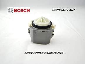 bosch dishwasher shs5av56uc