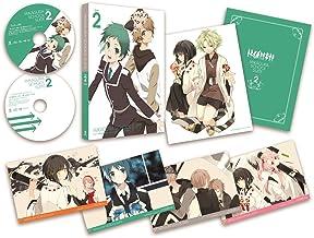 ミカグラ学園組曲 vol.2【イベントチケット優先販売申込券付】 [Blu-ray]