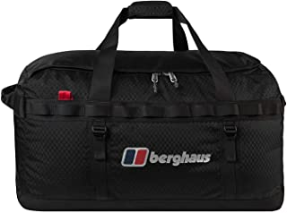 Berghaus Unisex Expedition Mule Holdall, 40L, 60L, 100L