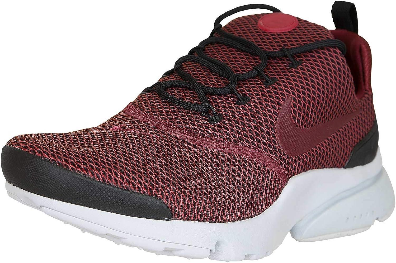 Nike män mand mand mand brainst 65533;s 908020 -100 Stängt  unik design