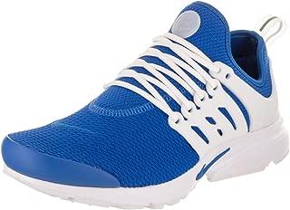 Women's Air Presto Running Shoe