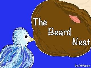 Best birds nest beard Reviews