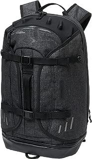 Oakley Men's Aero Backpack