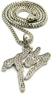 Best terror squad chain Reviews