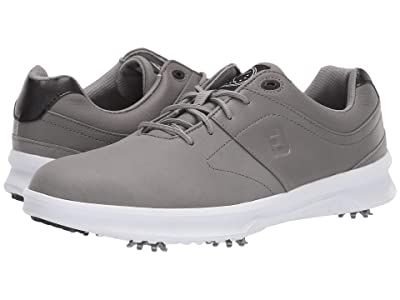 FootJoy Contour Series (Grey) Men