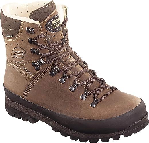 Guffert gTX chaussure de randonnée pour homme