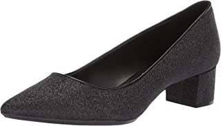 Calvin Klein Women's Genoveva Dress Pump