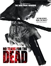 No Tears for the Dead