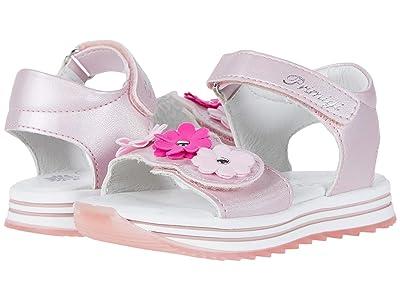 Primigi Kids 54170 (Toddler/Little Kid) (Pink) Girl