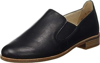 Amazon.es: 41 - Mocasines / Zapatos para mujer: Zapatos y ...