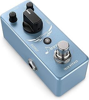 Donner Tutti Love Chorus Guitar Effect Pedal Pure Analog True Bypass