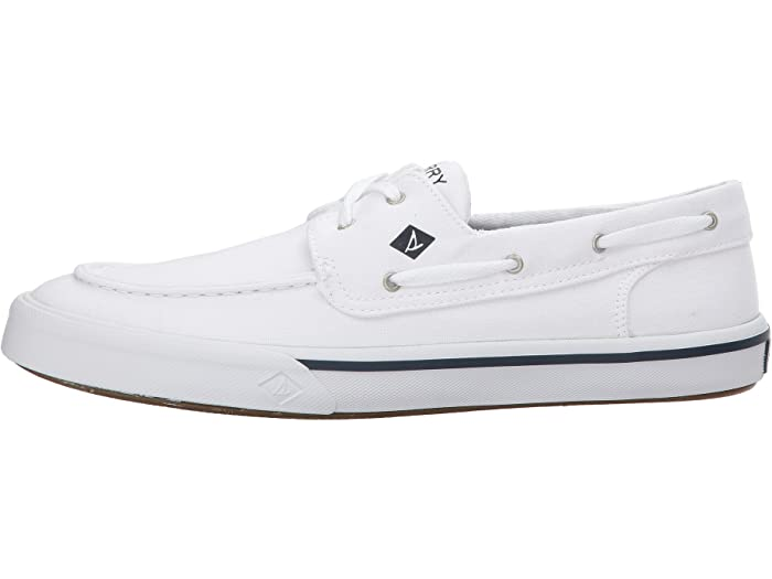 Sperry Bahama II Boat Washed Sneaker | 6pm