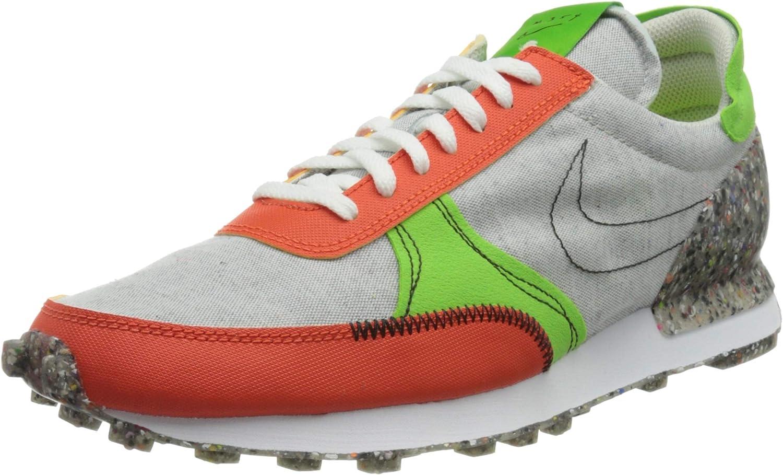 Nike Men's Stroke Shoe Running San [Alternative dealer] Jose Mall