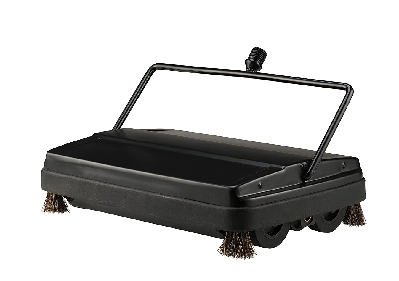 Sagler Compact Carpet Sweeper and Floor Sweeper High Quality Sweepers Electrostatic Sweeper