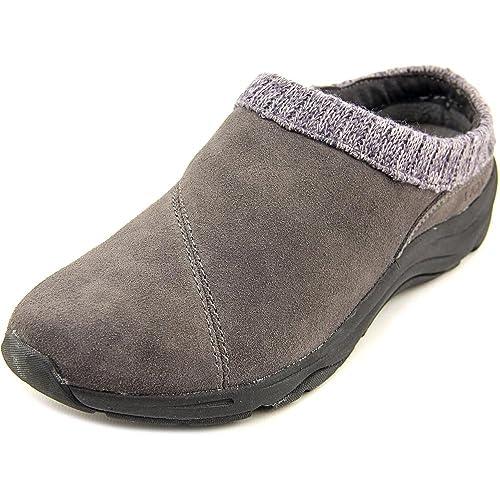 b5e38be985a Vionic Slippers  Amazon.co.uk