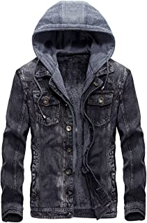 Best joobox leather jacket Reviews