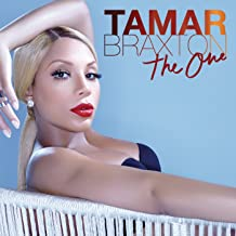 Best tamar the one Reviews