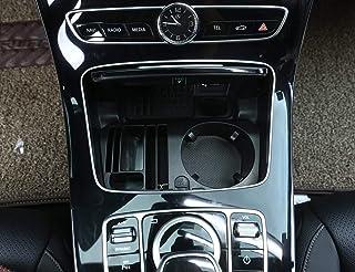 Amazon.es: Mercedes-Benz - Posavasos / Almacenamiento y organización: Coche y moto