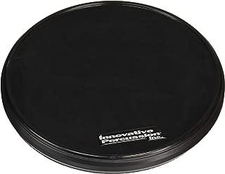 innovative percussion pad