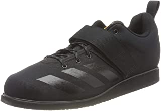 adidas Men's Powerlift 4 Running Shoe