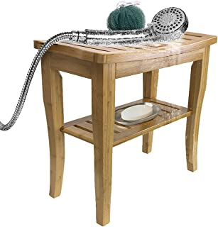 Best small stool table Reviews