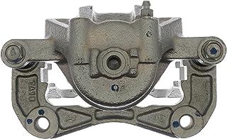 Auto Shack BC30168 Front Right Brake Caliper