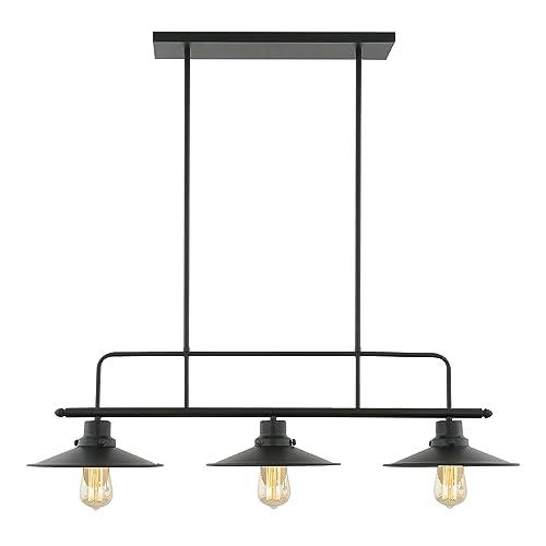 Magnificent Industrial Kitchen Lighting Amazon Com Interior Design Ideas Gentotryabchikinfo