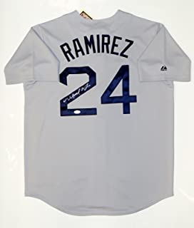 Best manny ramirez jersey Reviews