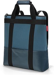 Reisenthel Daypack Hand Luggage, 43 centimeters