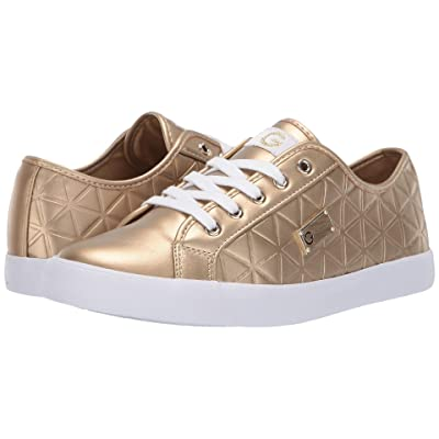 G by GUESS Oking (Gold) Women