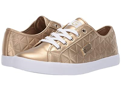 GBG Los Angeles Oking (Gold) Women