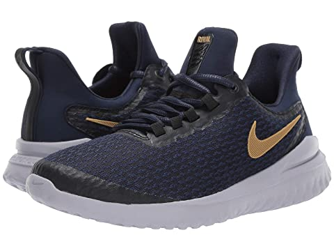 754978dfd9 Nike Renew Rival at Zappos.com