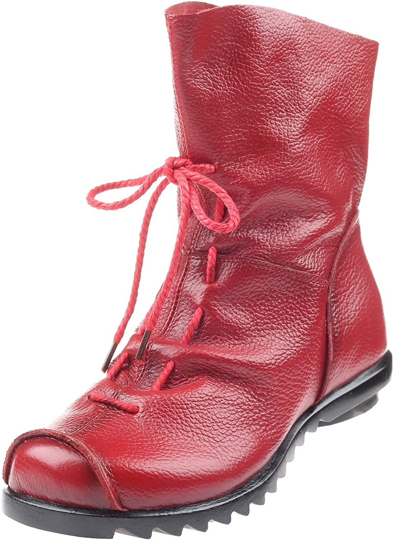 newest 83edb 055d7 Wasserdicht Stiefel Damen MatchLife Weiches Stiefel Schuhe ...